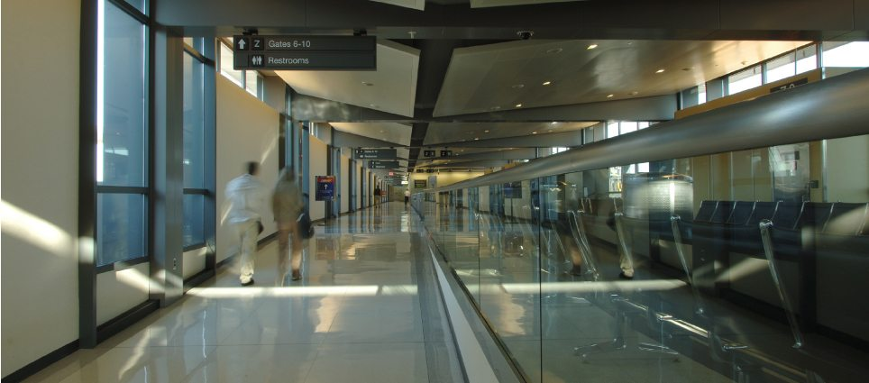 dulles international airport dulles va usa