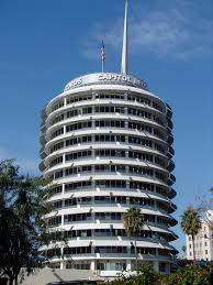 Capitol Records Building Upgrade Solves HVAC Issues