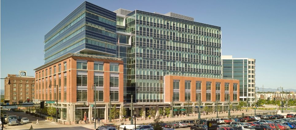 Design Build Denver Jobs