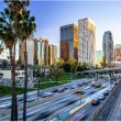 Los Angeles, CA Office Opens