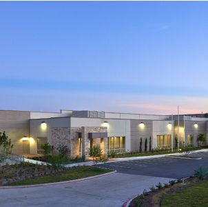 Stream Data Centers, Chaska, MN and San Antonio, TX