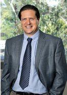 Syska Welcomes Robin Mosley, PE, LEED AP as Orange County's Site Leader