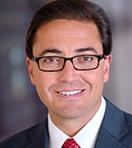 Co-President of Syska Hennessy Elected President of 7×24 Exchange International